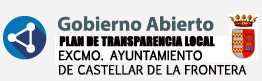 Plan de transparencia local
