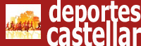 Deportes Castellar