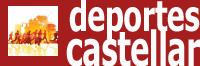 Deportes Castellar
