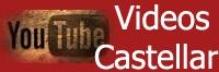 videos castellar